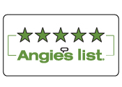 Post a review for Michigan's Handyman to Angie's List