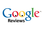Click to write a review for Michigan's Handyman Macomb County on Google