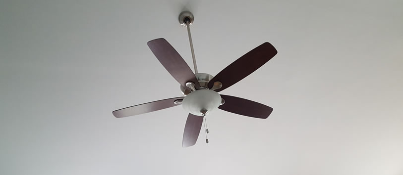 Ceiling fan cost michigan hang ceiling fan estimate fan mount install ceiling fan michigan mozeypictures Image collections