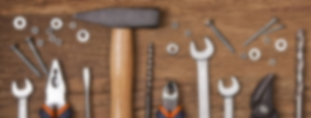 michigan's handyman coupon background image